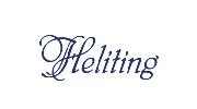 heliting homes