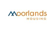 moorland housing