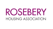 housing association logo