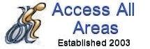 DDA Disability Audit service